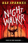 Picture of Night Walker
