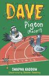 Picture of Dave Pigeon (Racer!)
