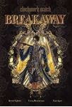 Picture of Clockwork Watch: Breakaway: 2