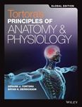 Picture of Tortora's Principles of Anatomy and Physiology 15ed