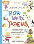 Picture of How To Write Poems