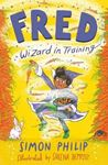 Picture of Fred: Wizard in Training