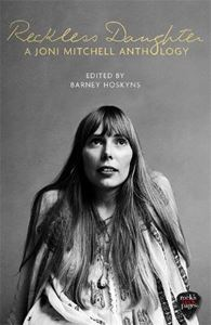Picture of Reckless Daughter: A Joni Mitchell Anthology