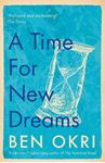 Picture of Time for New Dreams