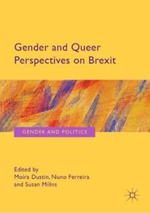 Picture of Gender and Queer Perspectives on Brexit