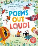 Picture of Poems Out Loud!: First Poems to Read and Perform