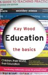 Picture of Education: The Basics