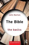 Picture of Bible: The Basics