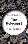 Picture of Holocaust: The Basics