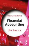 Picture of Financial Accounting: The Basics