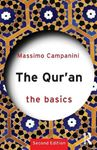 Picture of Qur'an: The Basics