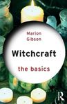 Picture of Witchcraft: The Basics