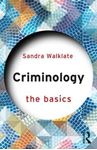 Picture of Criminology: The Basics