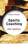 Picture of Sports Coaching: The Basics