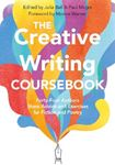 Picture of Creative Writing Coursebook: Forty-Four Authors Share Advice and Exercises for Fiction and Poetry