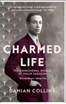 Picture of Charmed Life: The Phenomenal World of Philip Sassoon