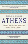 Picture of Athens: A History of the World's First Democracy