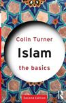 Picture of Islam: The Basics