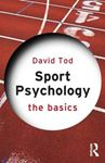 Picture of Sport Psychology: The Basics