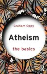 Picture of Atheism: The Basics
