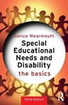 Picture of Special Educational Needs and Disability: The Basics