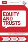 Picture of Q&A Equity & Trusts