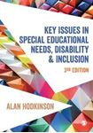 Picture of Key Issues in Special Educational Needs and Inclusion 3ed