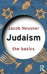 Picture of Judaism: The Basics