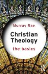Picture of Christian Theology: The Basics