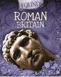 Picture of Found!: Roman Britain