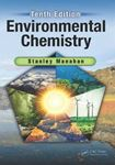 Picture of Environmental Chemistry 10ed