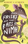 Picture of Mrs Frisby and the Rats of NIMH