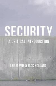 Picture of Security: A Critical Introduction