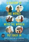 Picture of History of the World with the Women Put Back in