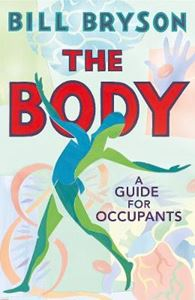 Picture of Body: A Guide for Occupants