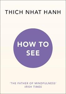 Picture of How to See