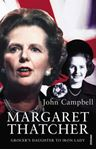 Picture of Margaret Thatcher: From Grocer's Daughter to Iron Lady