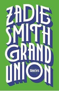 Picture of Grand Union