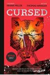 Picture of Cursed: An astonishing new re-imagining of King Arthur by the legendary Frank Miller
