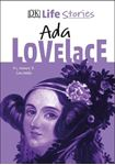 Picture of DK Life Stories Ada Lovelace