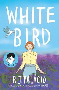 Picture of White Bird