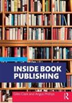 Picture of Inside Book Publishing