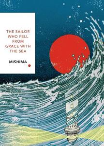 Picture of Sailor Who Fell from Grace With the Sea: Vintage Classics Japanese Series