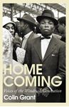 Picture of Homecoming: Voices of the Windrush Generation