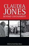 Picture of Claudia Jones: Beyond Containment