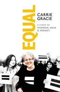 Picture of Equal: A story of women, men and money