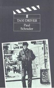 Picture of Taxi Driver