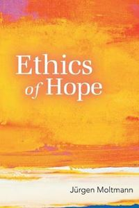 Picture of Ethics of Hope