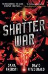 Picture of Time Shards - Shatter War