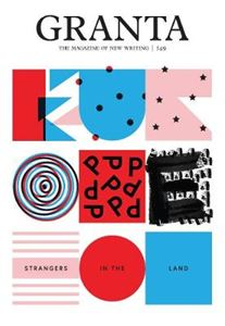 Picture of Granta 149: New Europe